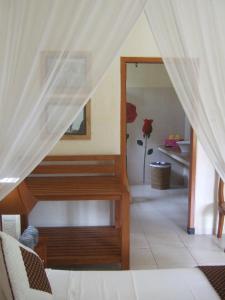 Guesthouse Rumah Senang, Гостевые дома  Kalibaru - big - 33