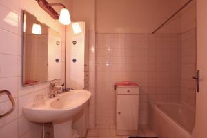 Apartment Venus