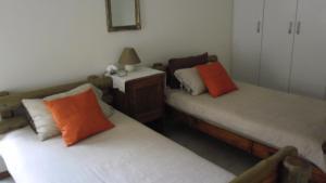Wolhuter Holiday Accommodation