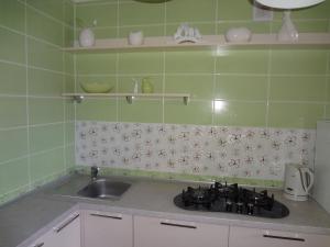 Апартаменты На Кирова - фото 7
