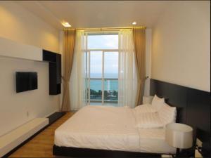 Beach Apartment - Ocean Vista Mui Ne
