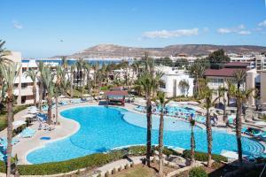 Dunes D'Or Aqua Park Resort