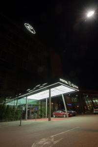 Hotel Zenica - фото 2