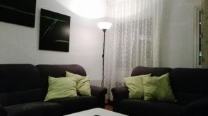Apartamento Cuenca Centro