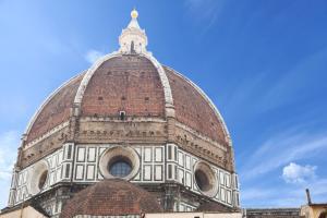 Piazza Duomo Apartment 1