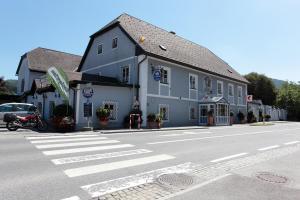 Gästehaus Thomahan