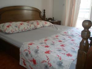 Guesthouse Hacijenda, Penzióny  Sveti Juraj - big - 32