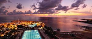 Movenpick Hotel and Resort Beirut