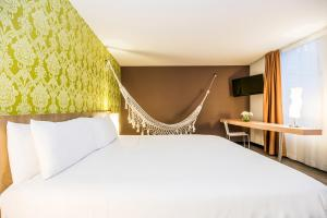 Reviews Viaggio Salle Bed and Breakfast