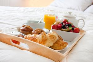 Discount Viaggio Salle Bed and Breakfast