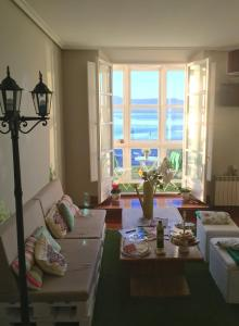 Hostel Santander - Accommodation