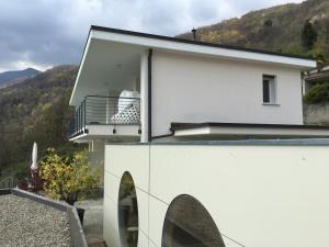 Casa La Solaria