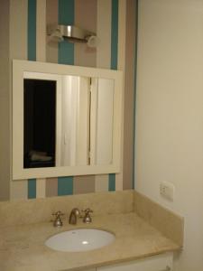 Trejo Temporario, Apartmány  Cordoba - big - 3