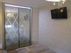 Апартаменты Ольга 2 - фото 4