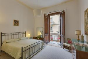 Apartment Adelmo Teatro Musicale, Appartamenti  Firenze - big - 2