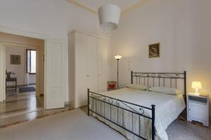 Apartment Adelmo Teatro Musicale, Appartamenti  Firenze - big - 3