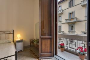 Apartment Adelmo Teatro Musicale, Apartmanok  Firenze - big - 5