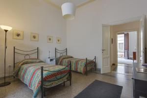 Apartment Adelmo Teatro Musicale, Appartamenti  Firenze - big - 6