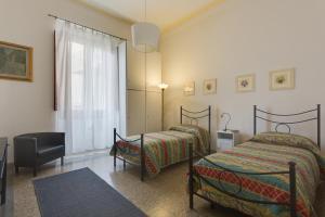 Apartment Adelmo Teatro Musicale, Apartmanok  Firenze - big - 7