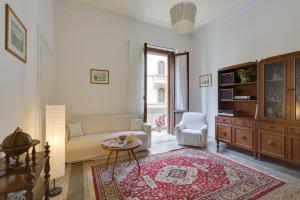 Apartment Adelmo Teatro Musicale, Apartmanok  Firenze - big - 8