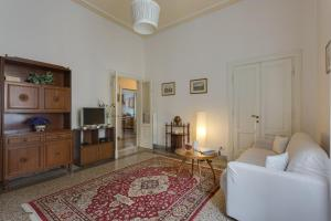 Apartment Adelmo Teatro Musicale, Appartamenti  Firenze - big - 9