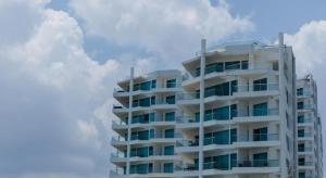 Apartamento Edificio Seaway