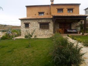 Casa Rural La Loma