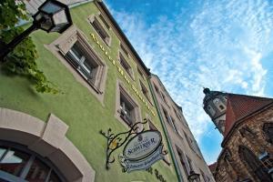 obrázek - Schwerter Schankhaus & Hotel