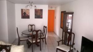 Departamento Yucatan Iquique, Apartmány  Iquique - big - 3