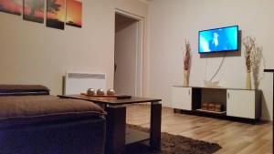 Apartment 45 - фото 22