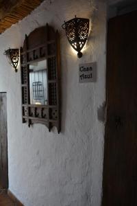 La Carrihuela
