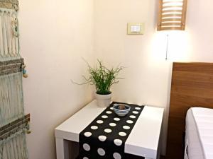 Casa Costa D'Amalfi, Apartmanok  Salerno - big - 26
