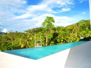 Patong Bay Hill 1 bedroom Apartment, Appartamenti  Patong Beach - big - 8