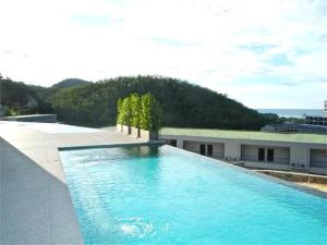 Patong Bay Hill 1 bedroom Apartment, Appartamenti  Patong Beach - big - 16