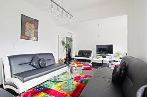 5640 Haus WIFI Tilsiter