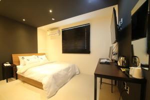 23ST Hotel