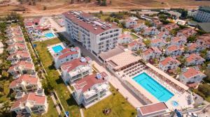 obrázek - Sarp Hotel Belek