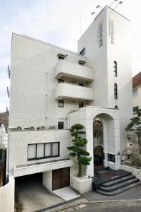 Атами - Hotel Showa Club