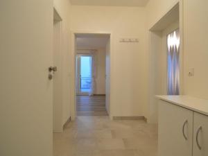 Apartment Eifelblick