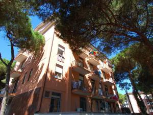 Apartment Zante 5