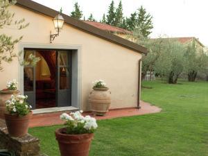 Villa Casa Madre