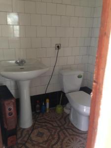 Гостевой дом 23 Июля 81 - фото 9