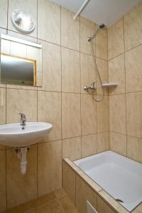 Pensjonat Teresa, Guest houses  Zakopane - big - 4