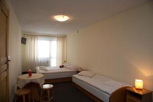 Pensjonat Teresa, Guest houses  Zakopane - big - 3