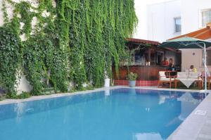 Kılavuz Hotel & Pansiyon