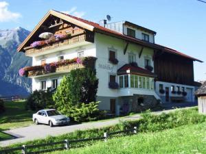 Apartment M�hlhof 1