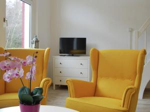 Apartment Grossalmerode