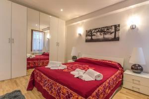 Ve.N.I.Ce. Cera Casa Del Doge Venice