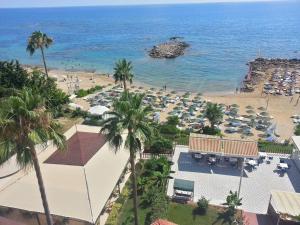 Аланья - Sun Maritim Hotel