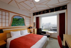 Park Hotel Tokyo (21 of 97)